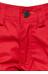 Lundhags Njeeru Pant Junior Red